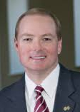 Dr. Mark E. Keenum