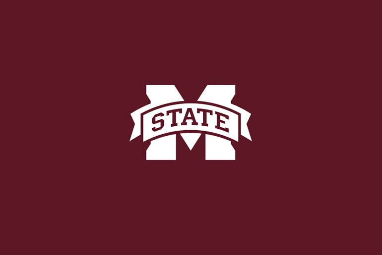 MSU announces reorganization of DAFVM leadership structure
