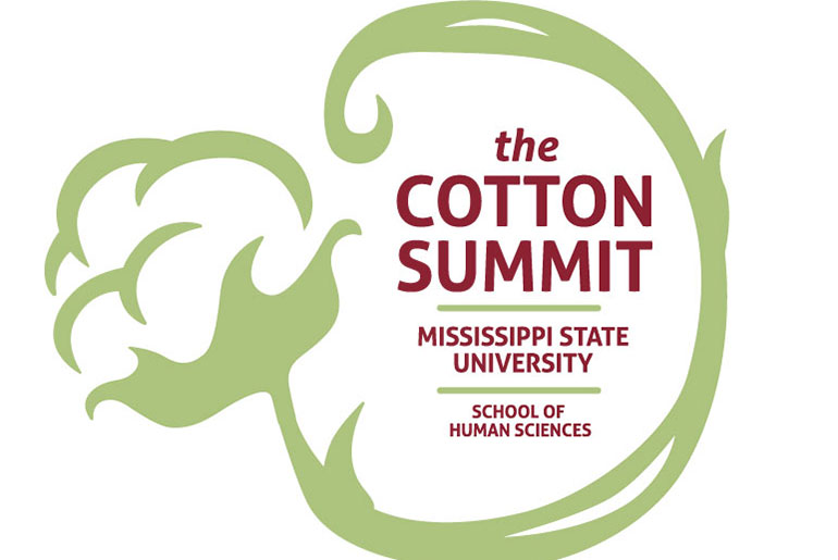 Cotton Summit logo