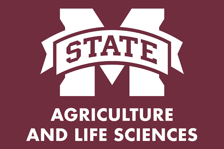 Mississippi State University College of Agriculture and Life Sciences